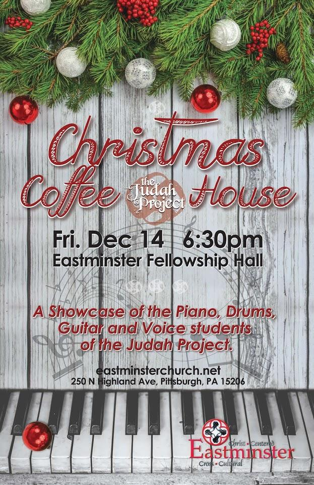Coffee House Poster-01.jpg