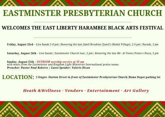Blacks Arts Festival (1).jpg