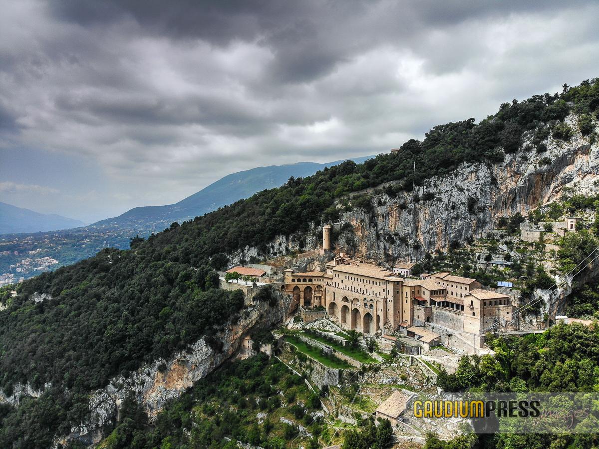 Foto: Gustavo Kralj/GaudiumpressImages.com