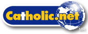logo_catholic.png
