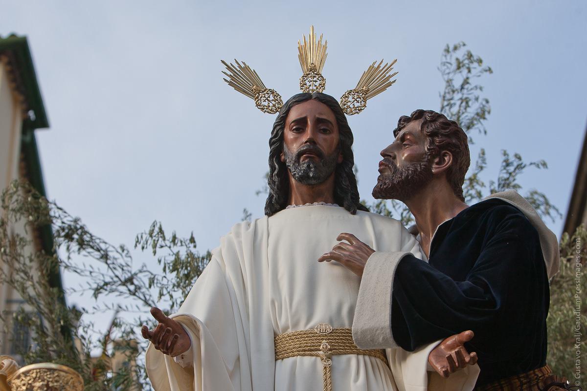 (Foto: Gustavo Kralj/GaudiumpressImages.com)
