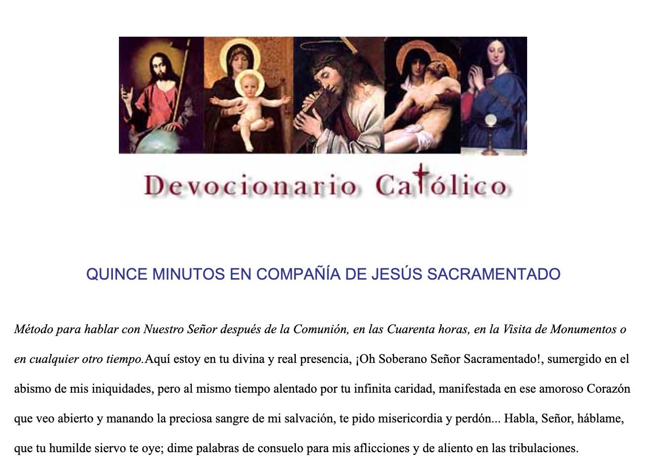 Devocionario Catolico.jpg