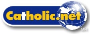 logo_catholic.jpg