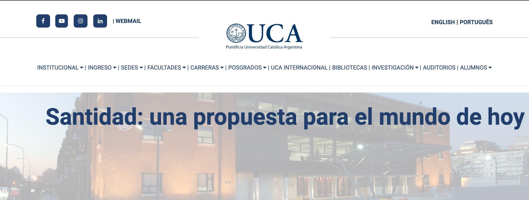 UCA.jpg
