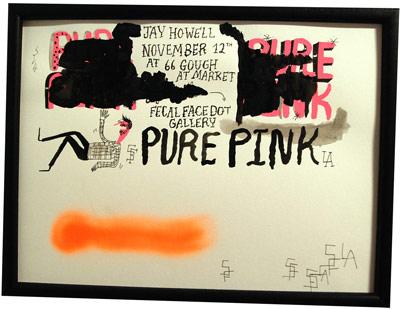 pure_pink_2_b.jpg