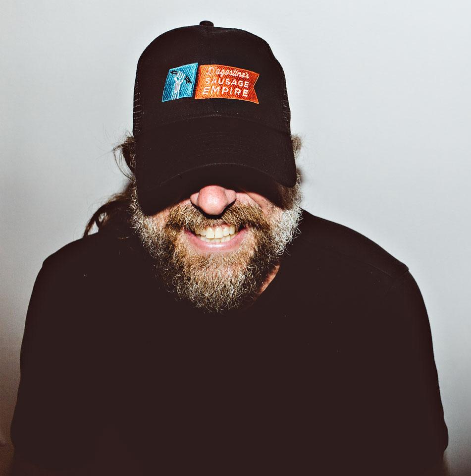 SausageEmpire-hat-01.jpg