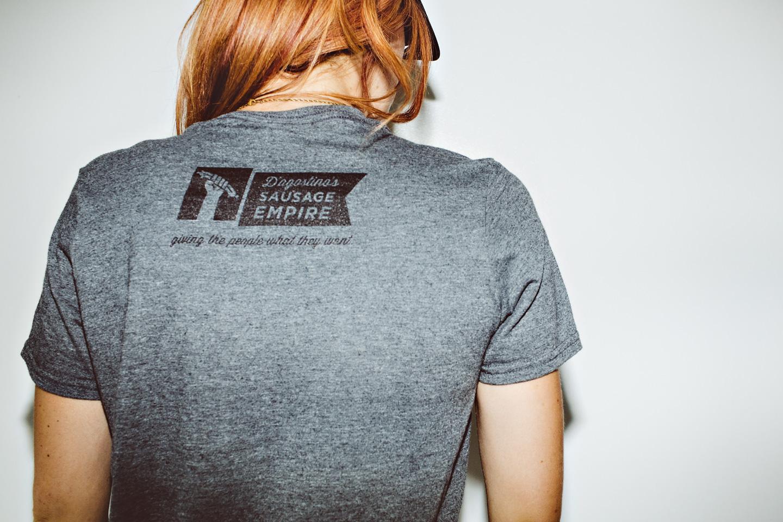 SausageEmpire-tshirt-back.jpg