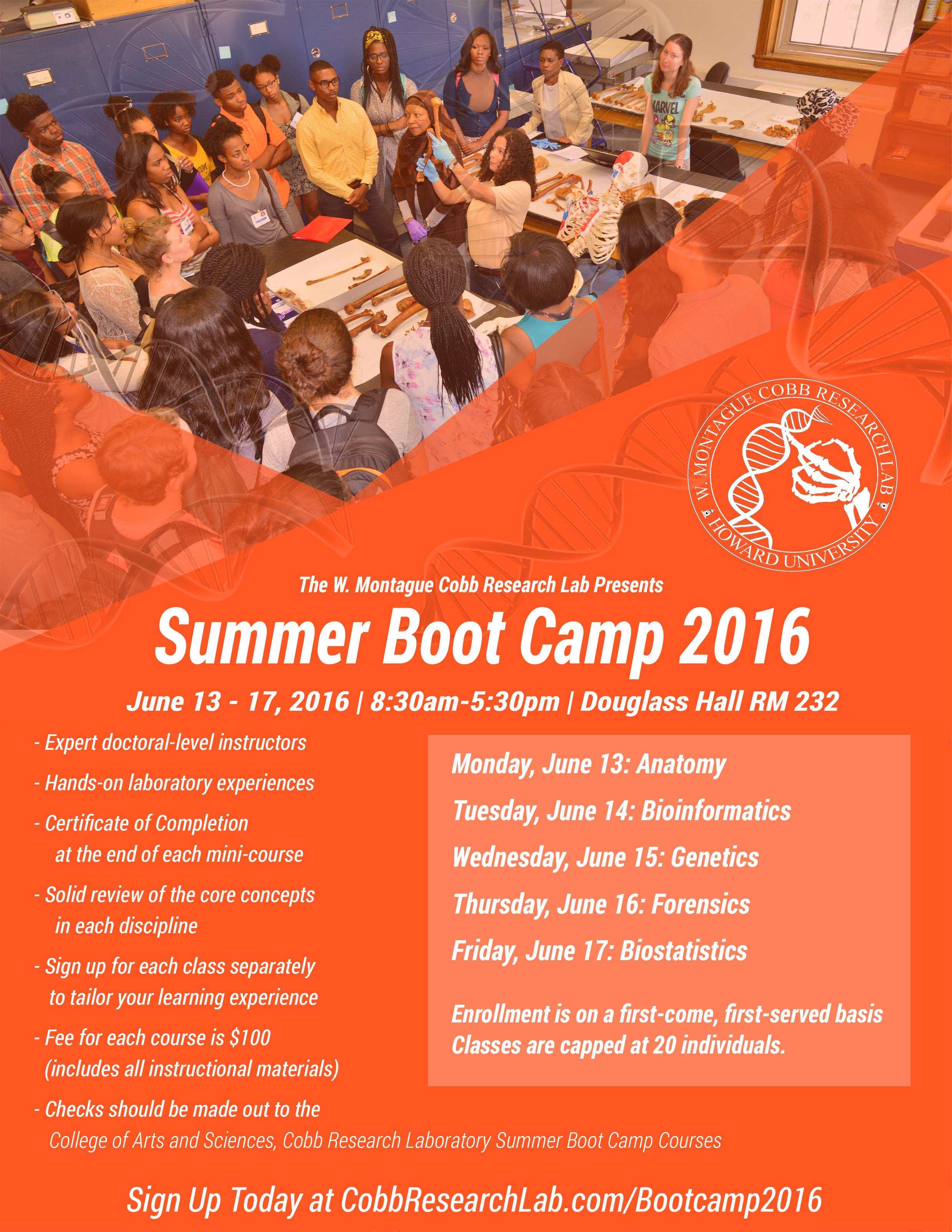 bootcamp 2016-Final.jpg