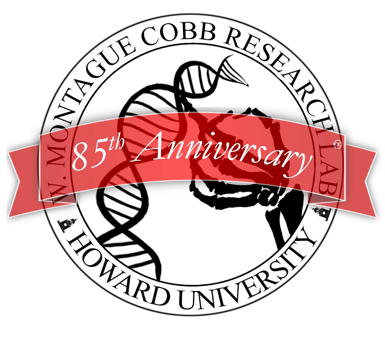 cobb seal 85th (1).jpg