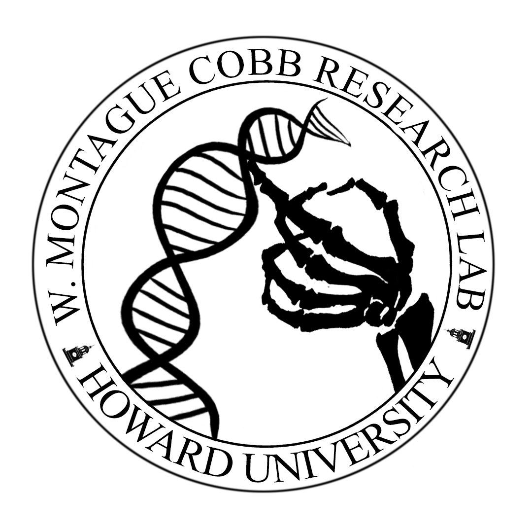 cobb seal circle white.png