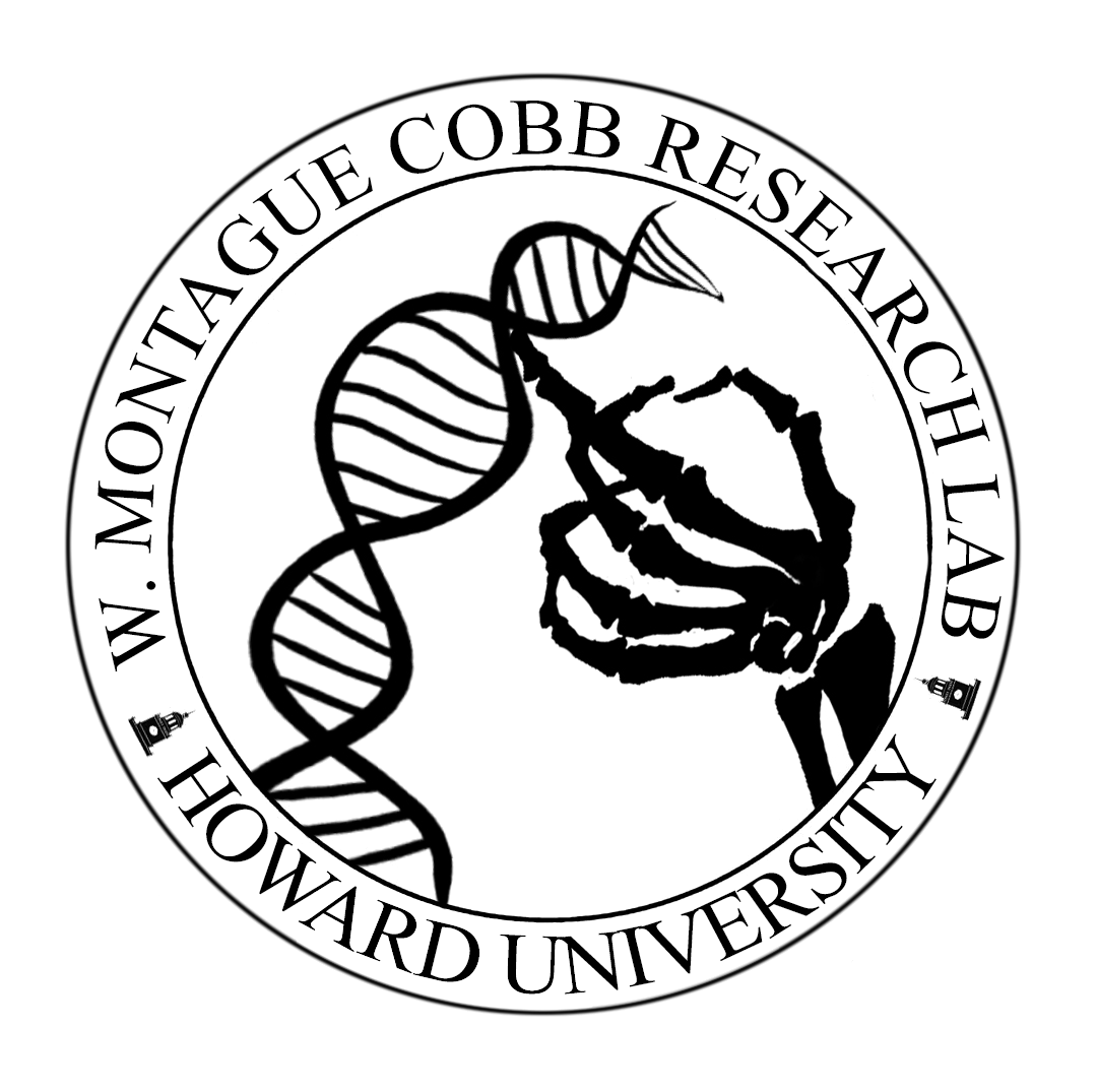 cobb seal clear black.png