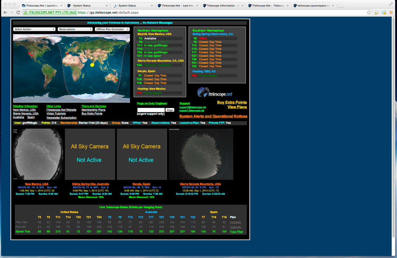 Telescope2x.jpg