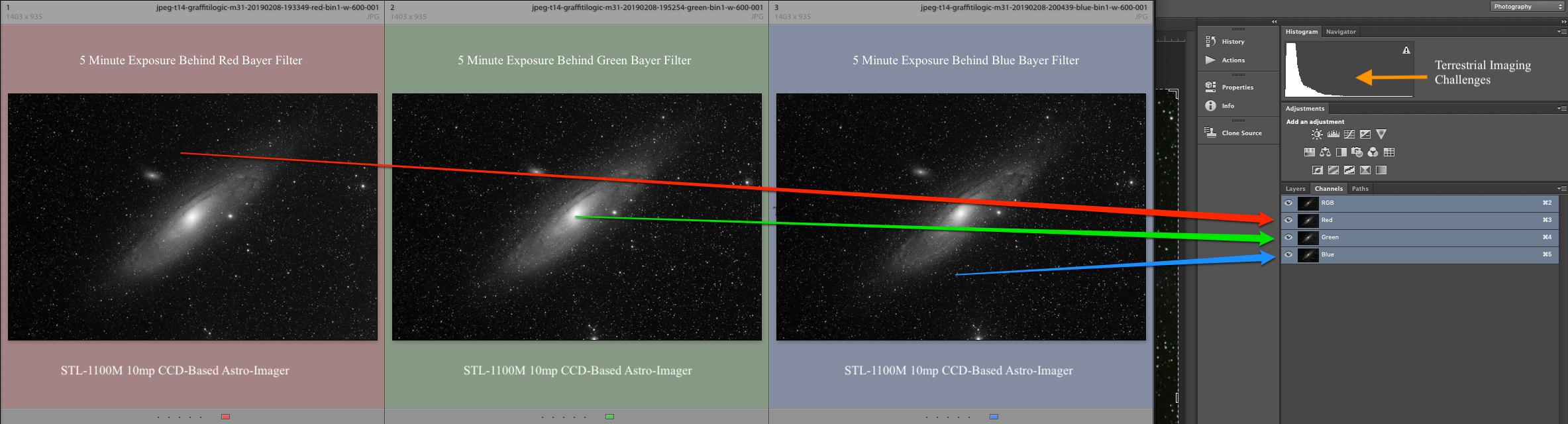 M31-ProcessingFrame.jpg