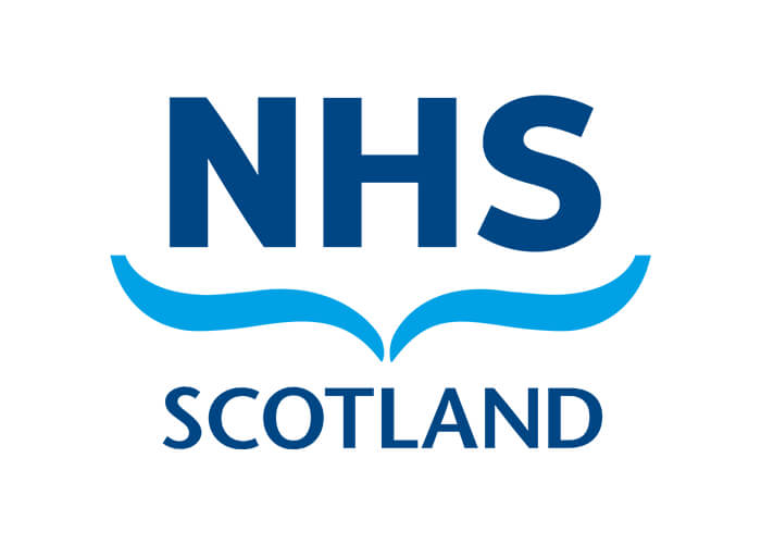 NHS SCOTLAND - We are excited to offer those that work with the NHS a discount, check your staff discount page for more information.Use the code NHS20 for 20% off your booking.