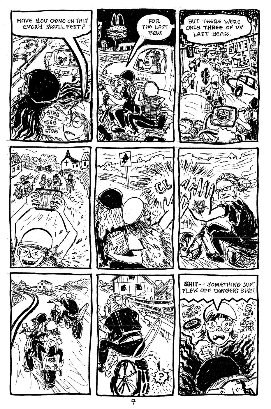 skullquest_page7.jpg
