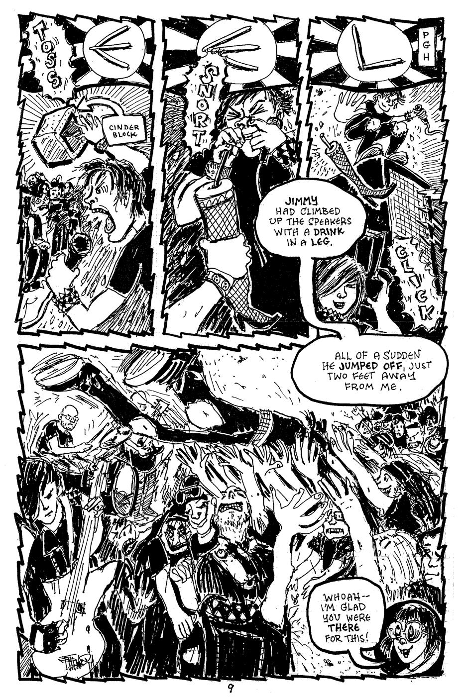 skullquest_page9.jpg