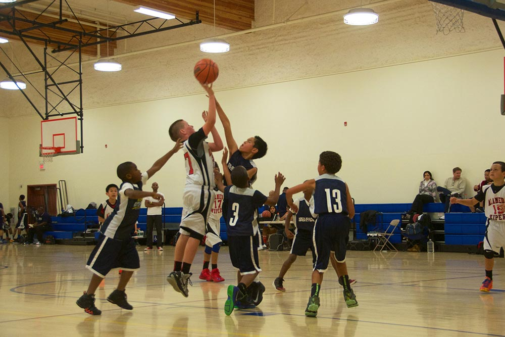 Vipers@Tracy11-9-13-1445.jpg