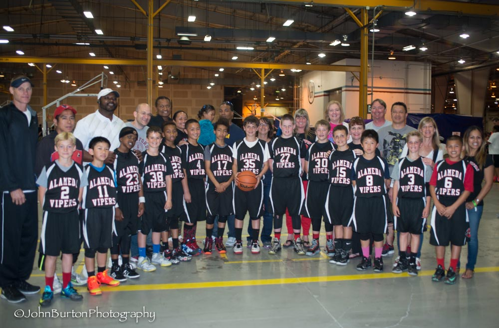 5BVipers_March2014State.jpg