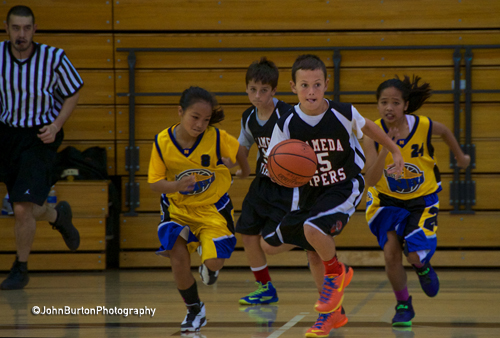 Vipers@MissionCollege10-26-13 729.jpg