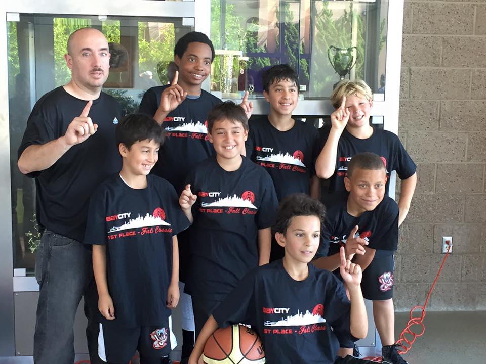 BayCity6thVipers Boys Champs 2015.jpg