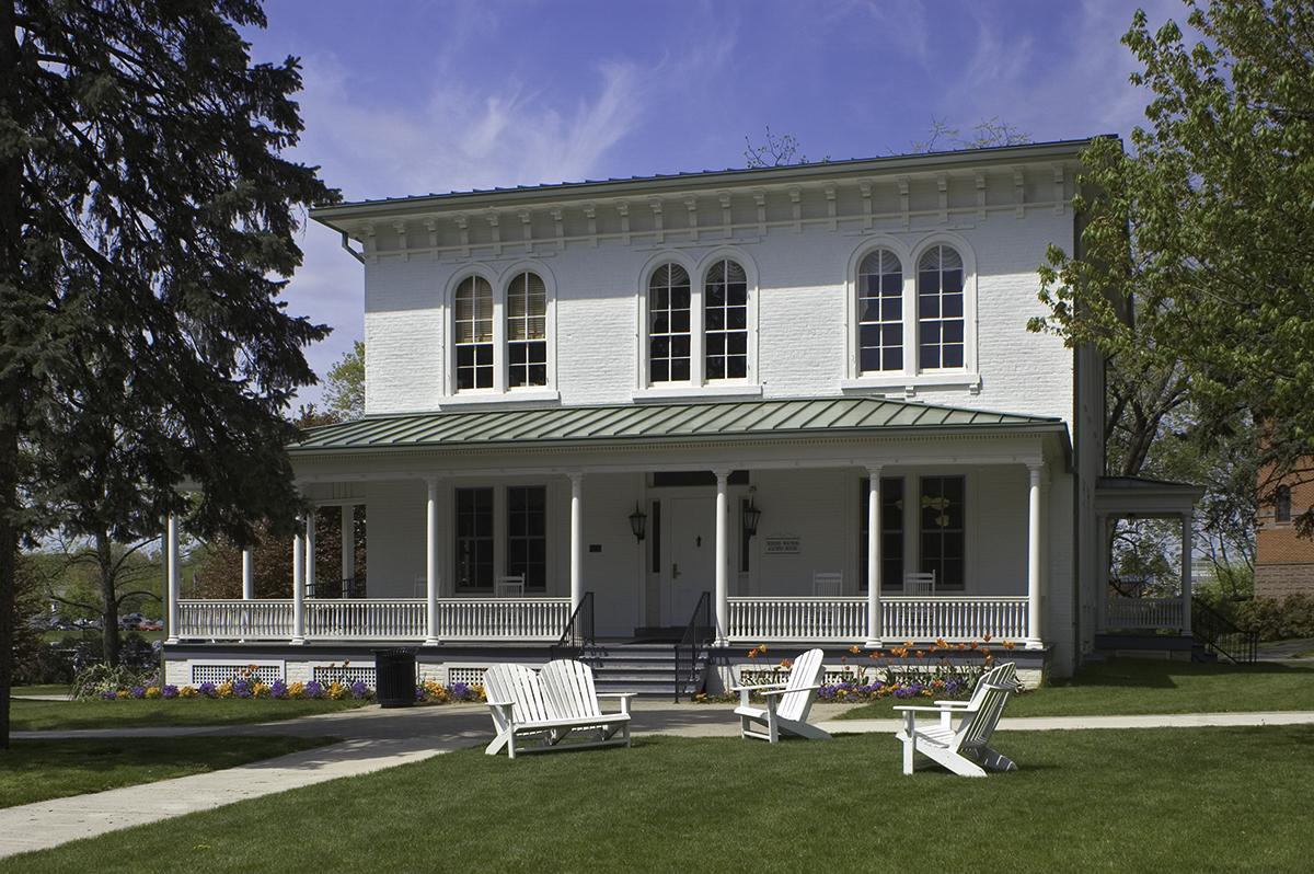 GettysburgCollegeWhiteHouse03.jpg