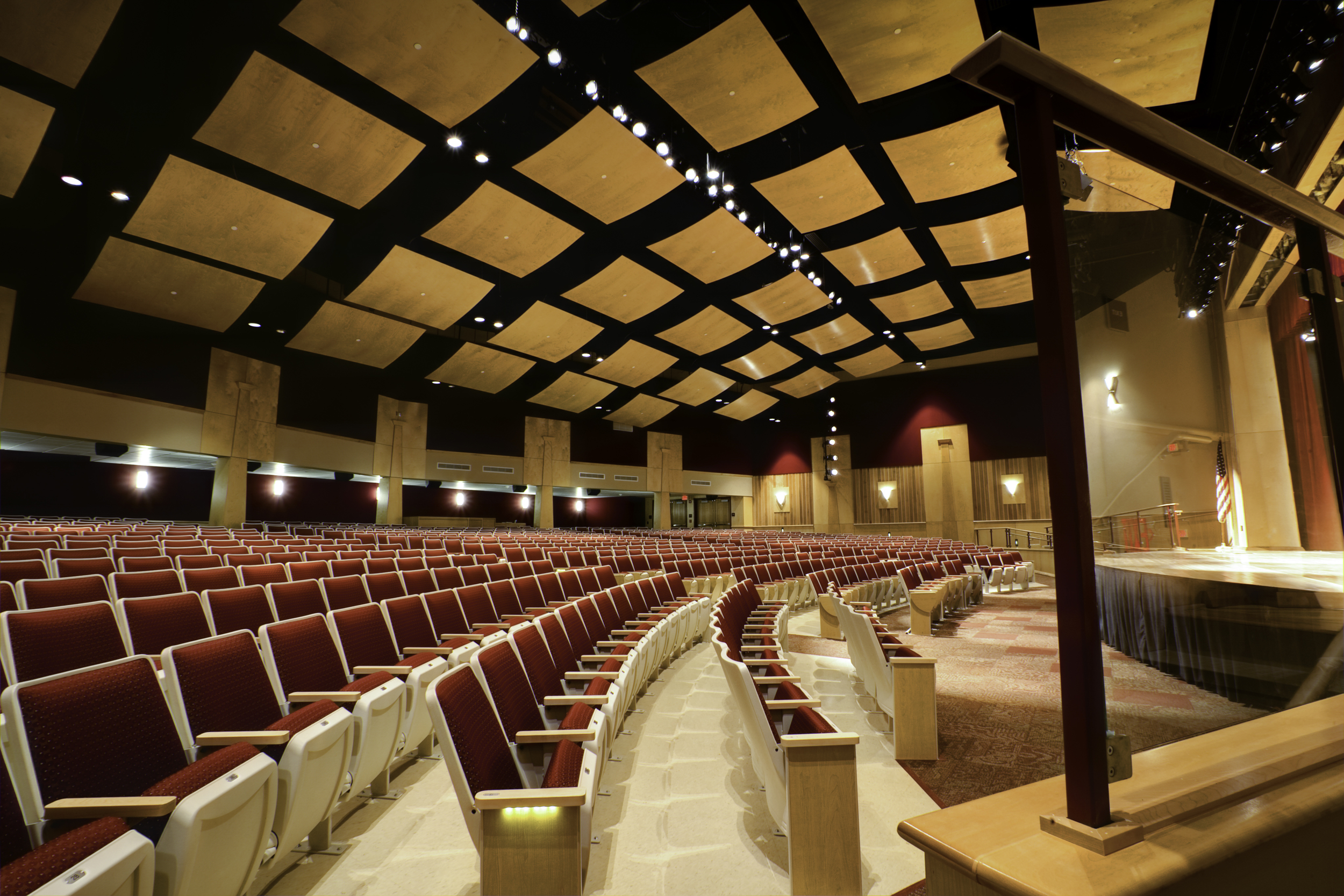 ChichesterHighSchool_Auditorium01.jpg
