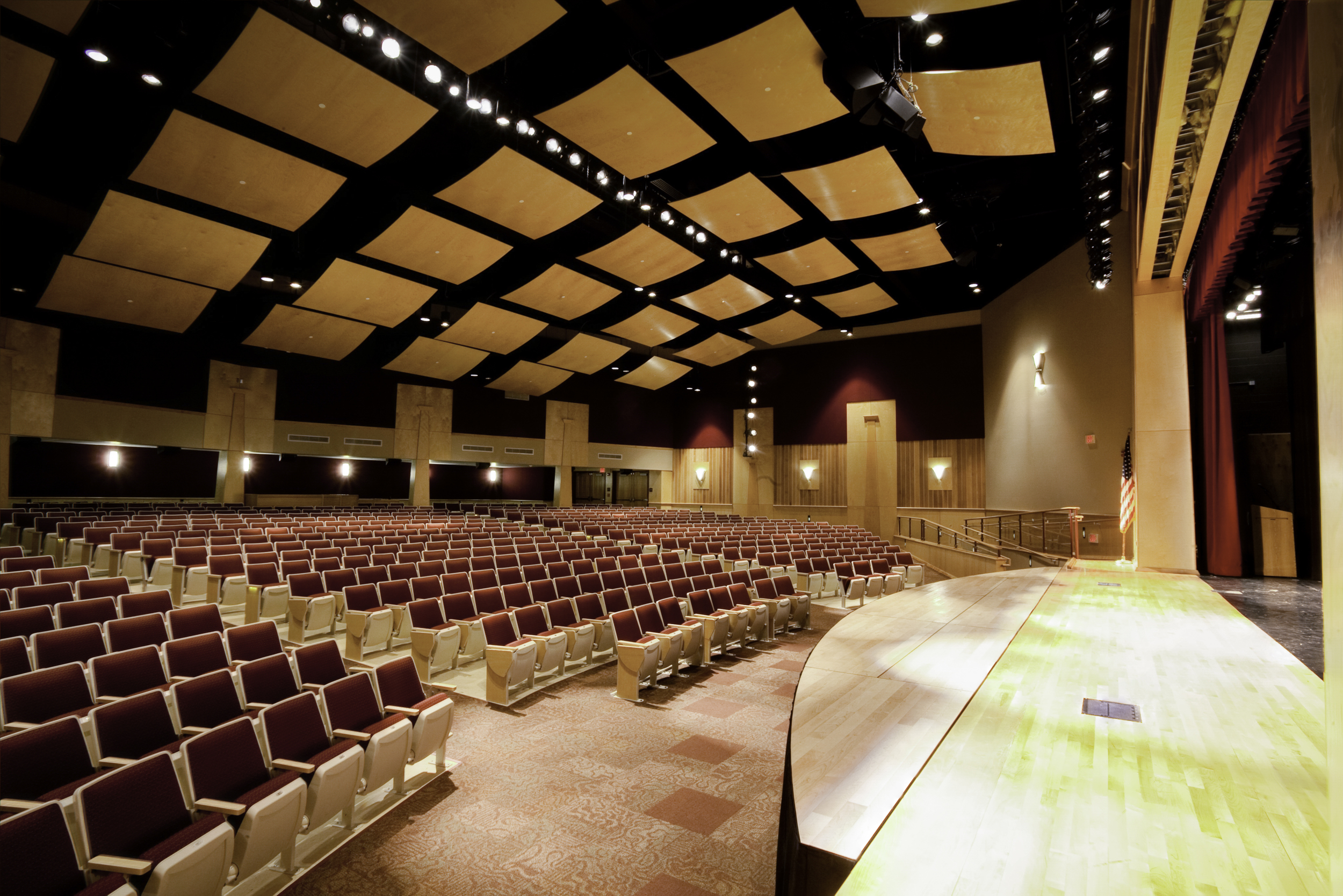 ChichesterHighSchool_Auditorium02.jpg