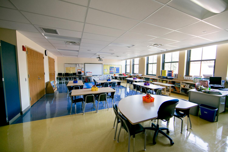 FultonElementarySchool01-2.jpg