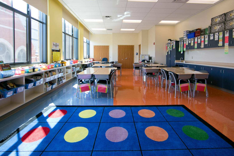 FultonElementarySchool02-2.jpg