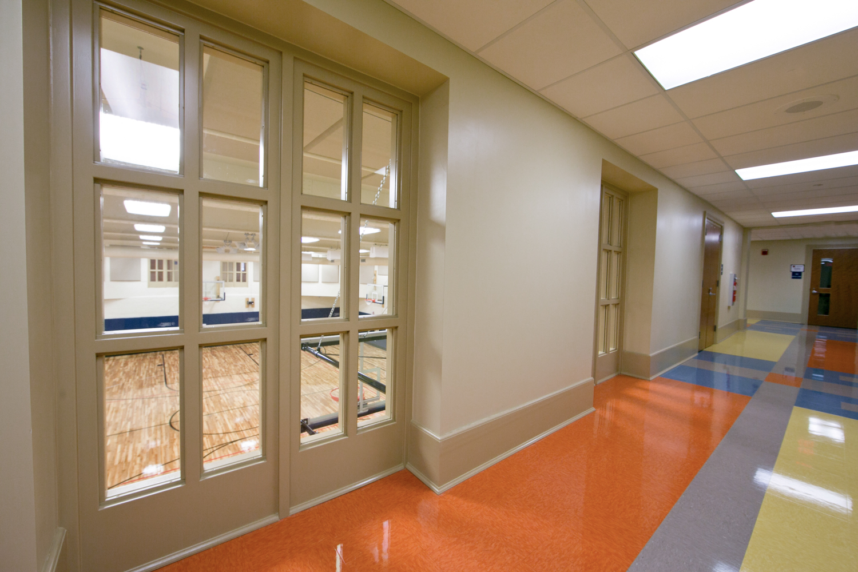 FultonElementarySchool06-2.jpg