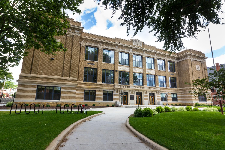 FultonElementarySchool10-2.jpg
