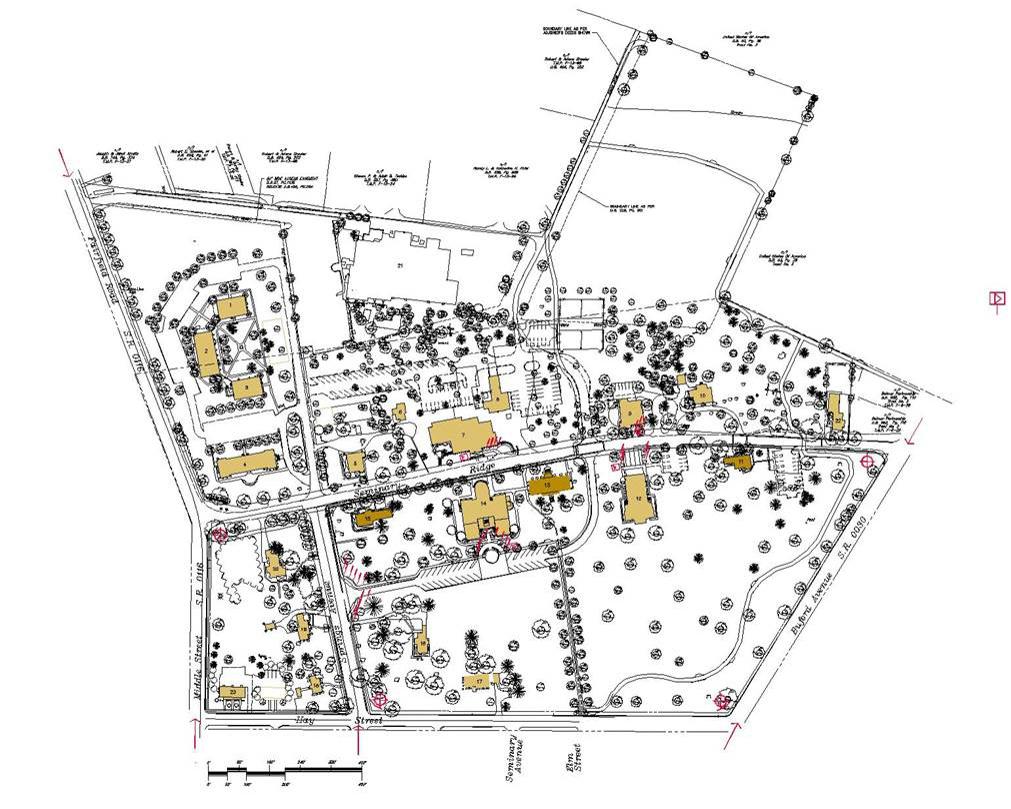 LutheranTheologicalGettysburg_CampusSignage-2.jpg