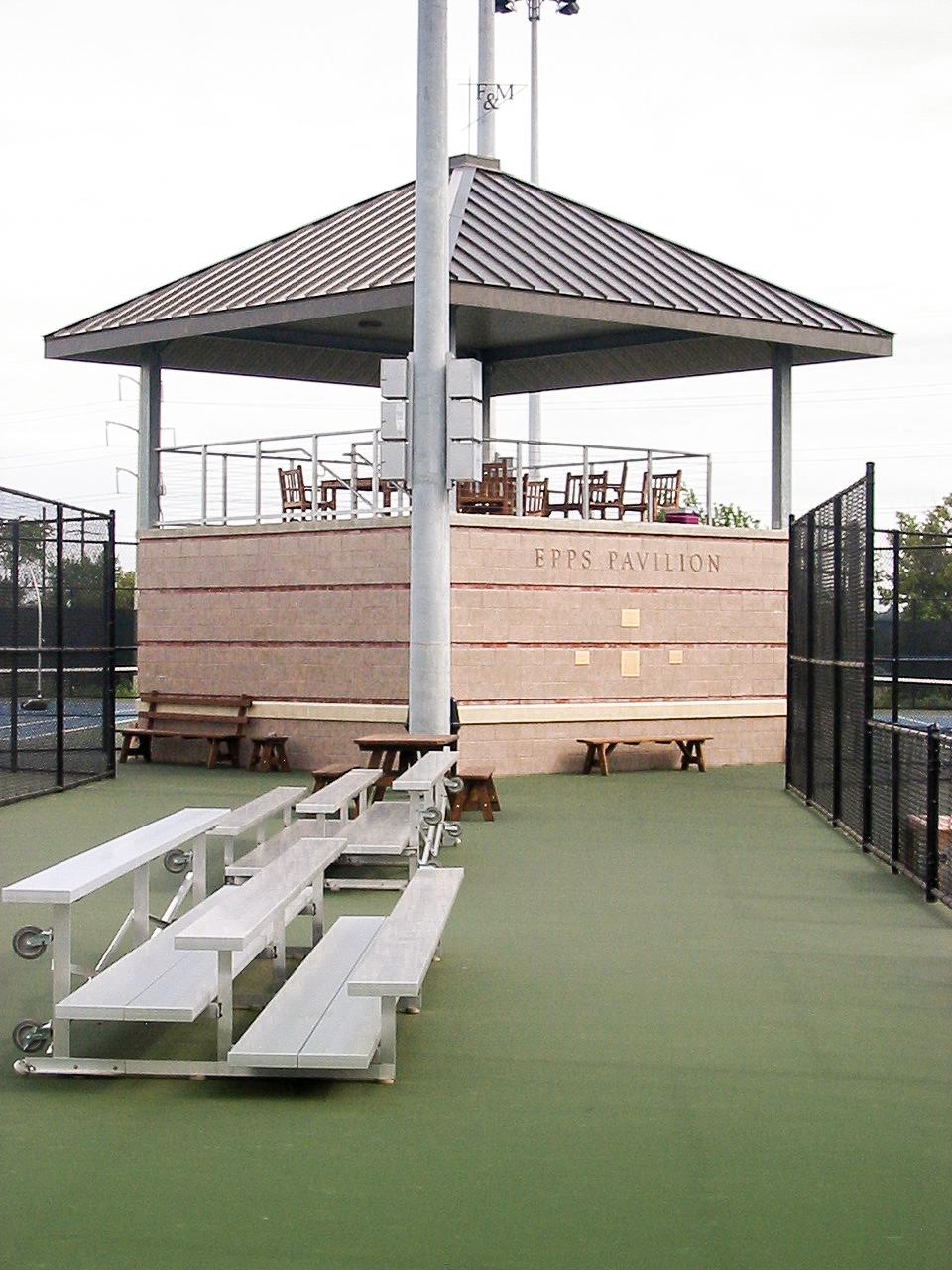 FranklinMarshall_TennisFacility-2.jpg