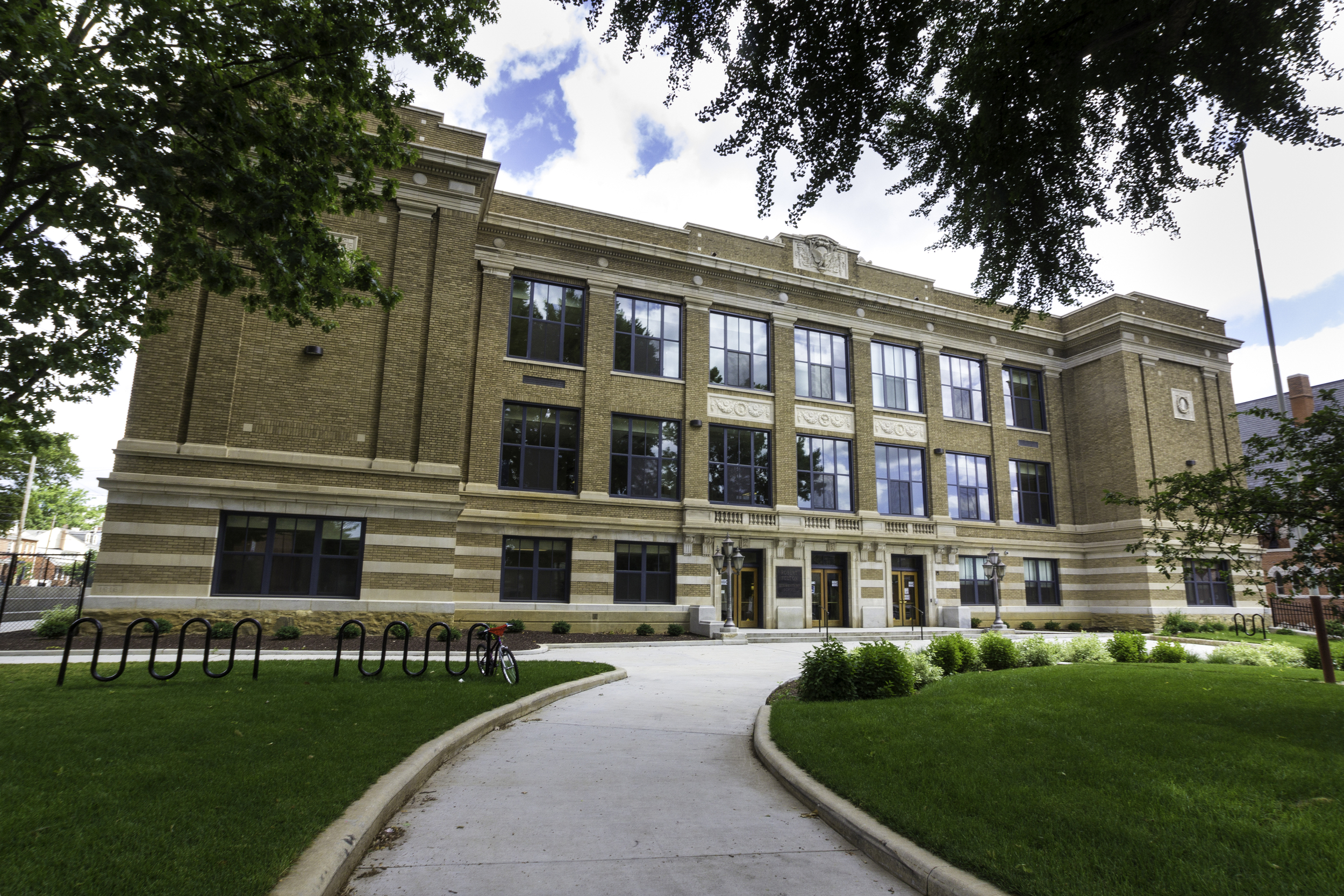 FultonElementarySchool10.jpg