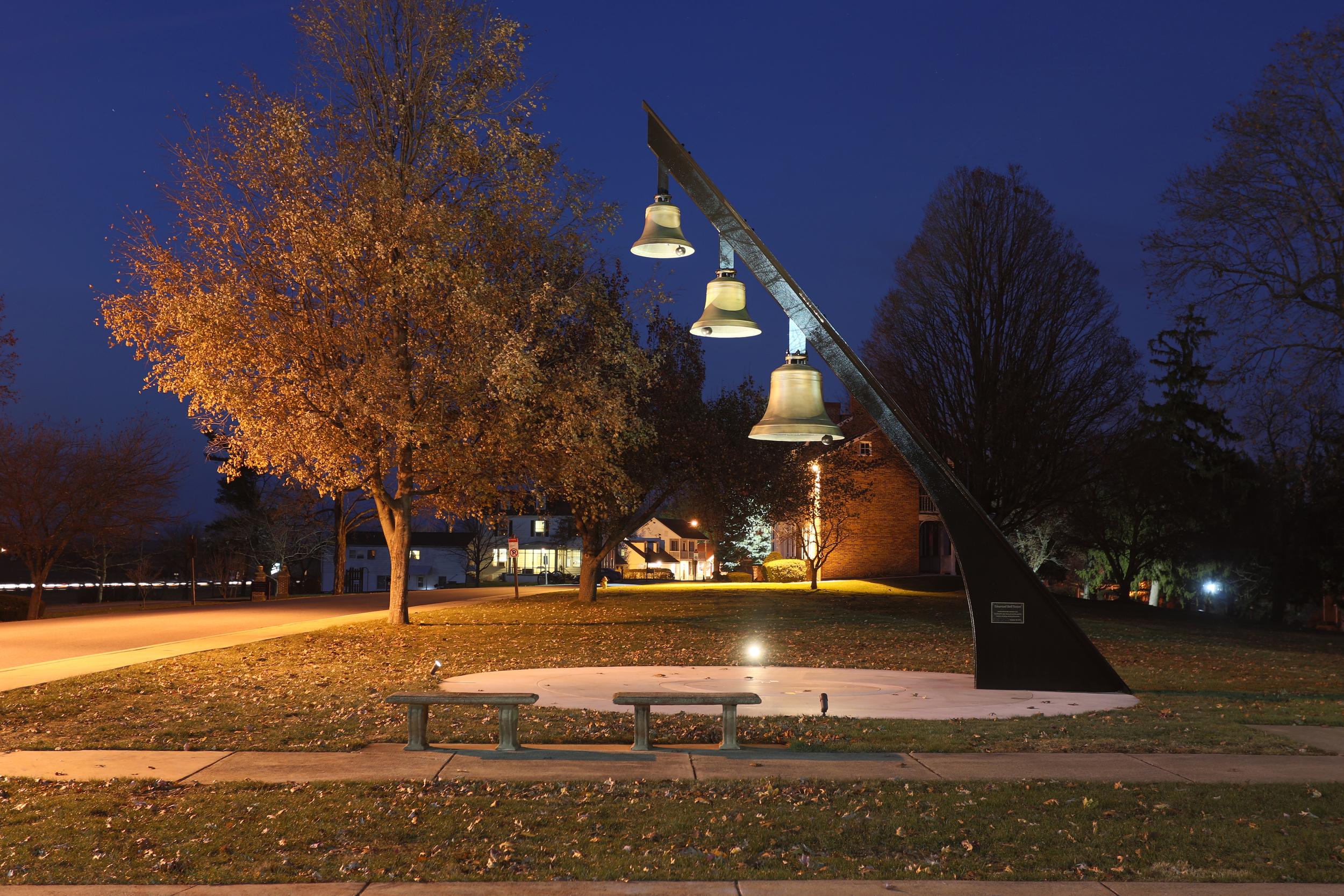 religious - LTS@G - memorial bells - 2014_0035.JPG