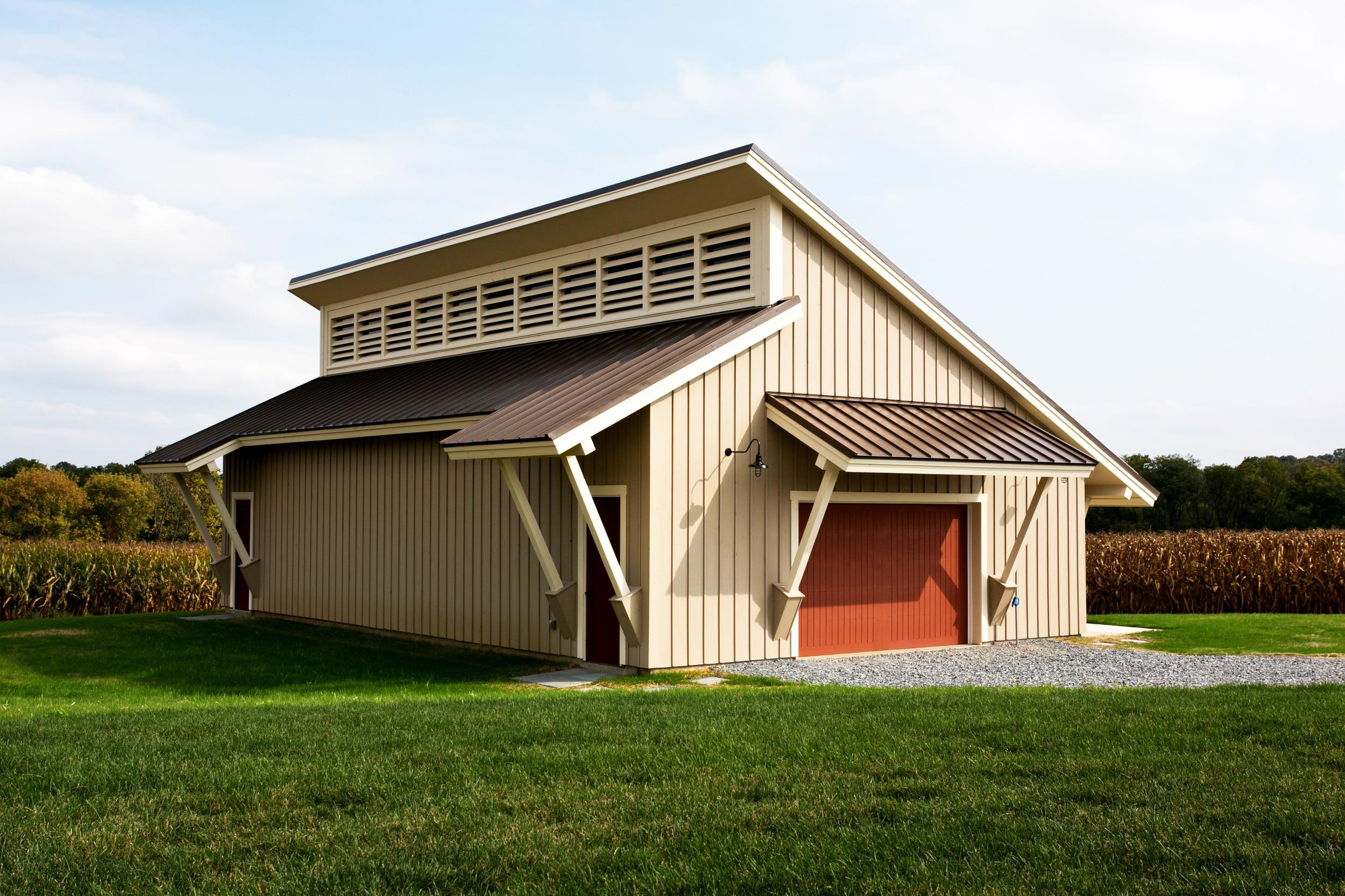residential - Main Barn - 2014 - NRG_5034 - edit.jpg