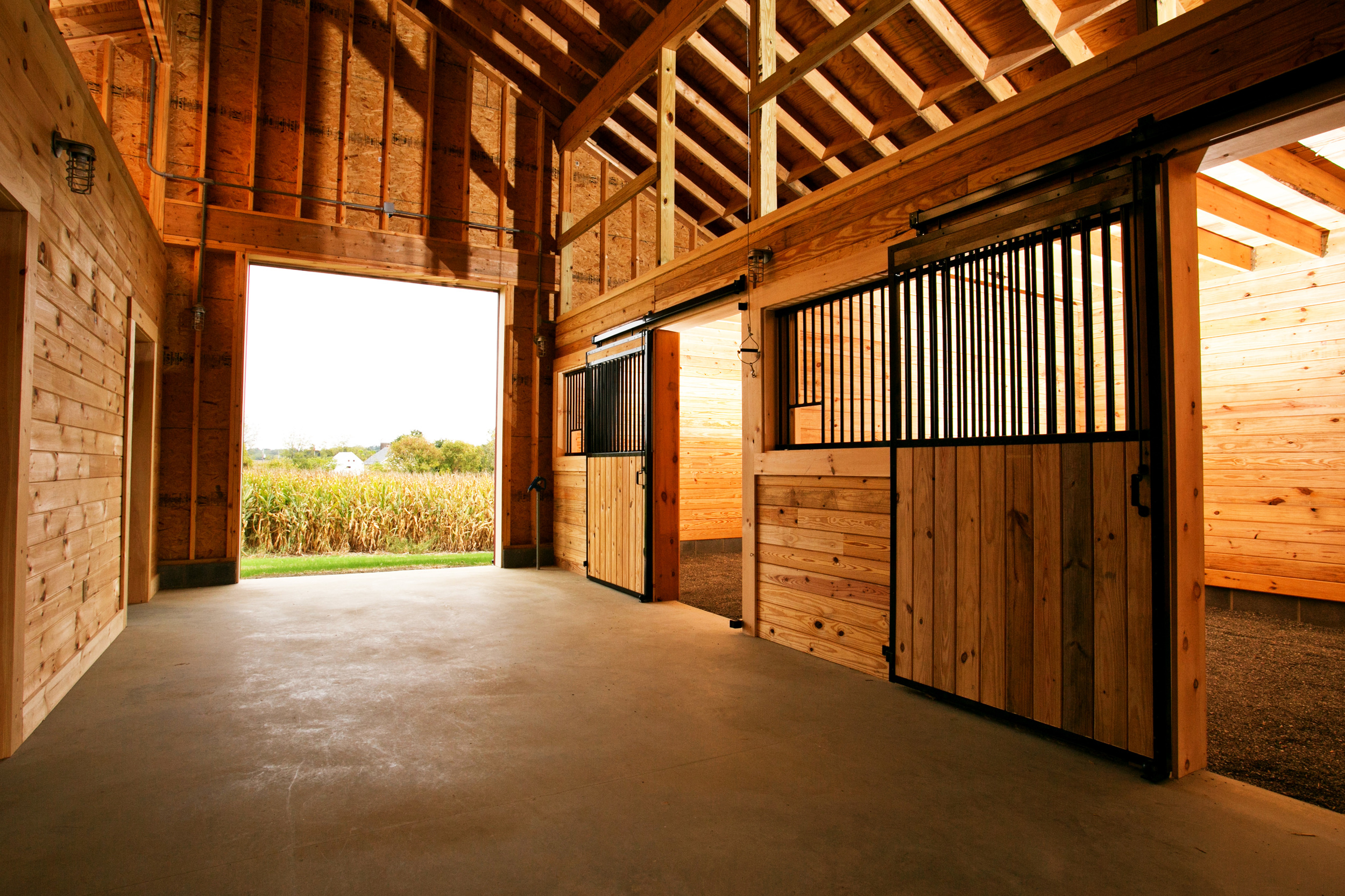 Main Barn- NRG_5122(12x18) - edit.jpg