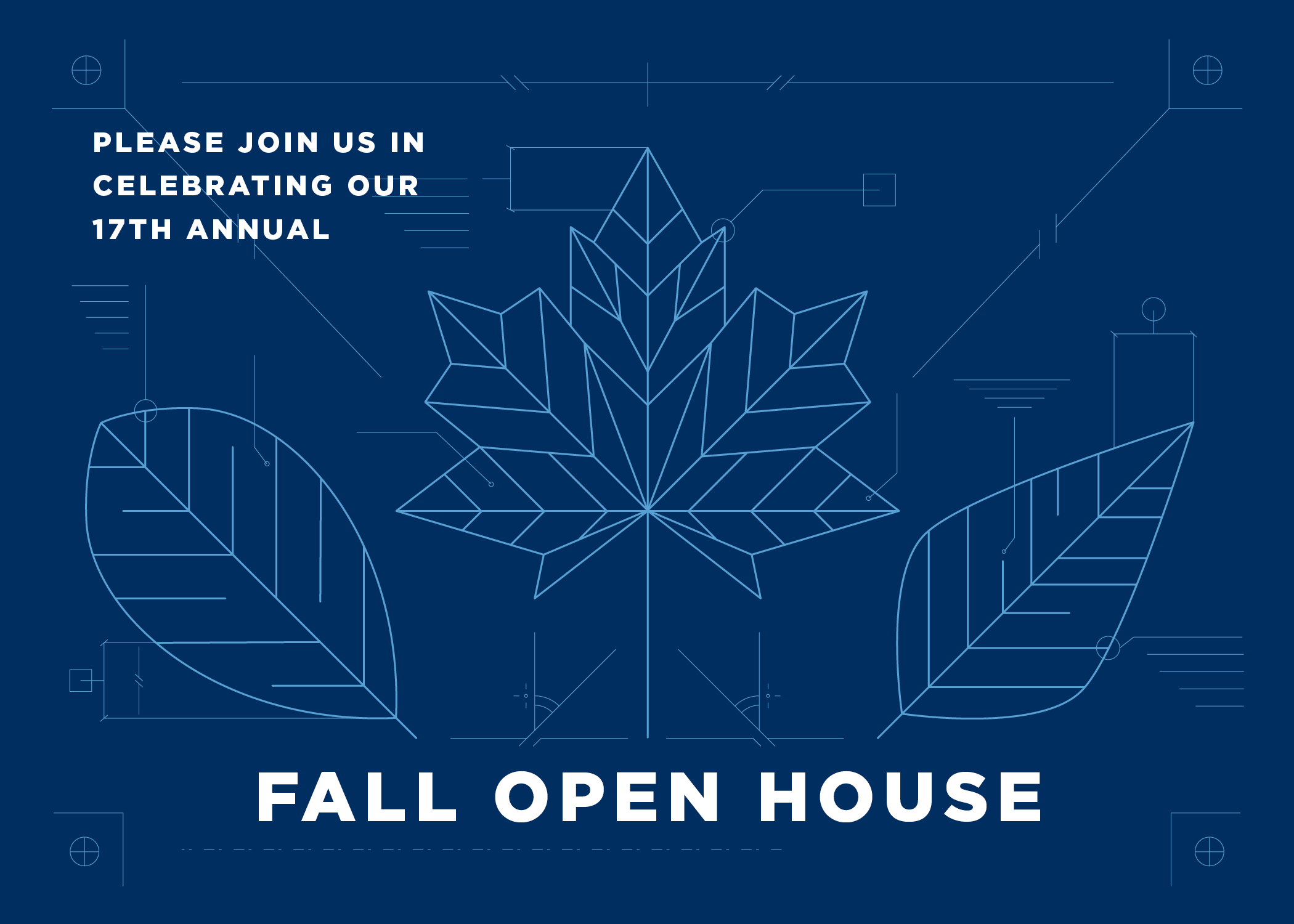 MM_OpenHouse_2018_100318_graphic2.png