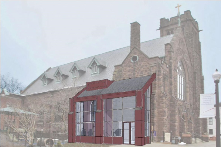 Grace Lutheran Church Reno Add.PNG