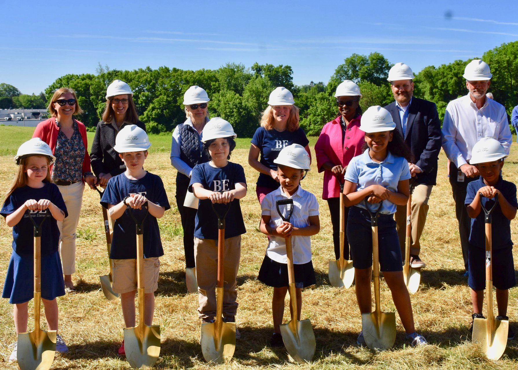 SDL Buchanan Groundbreaking.jpg
