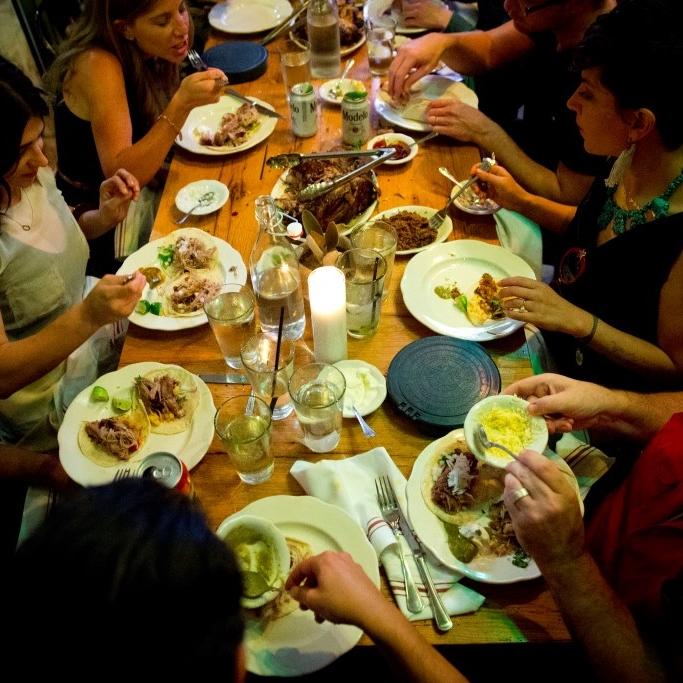 el comedor party shot.jpg