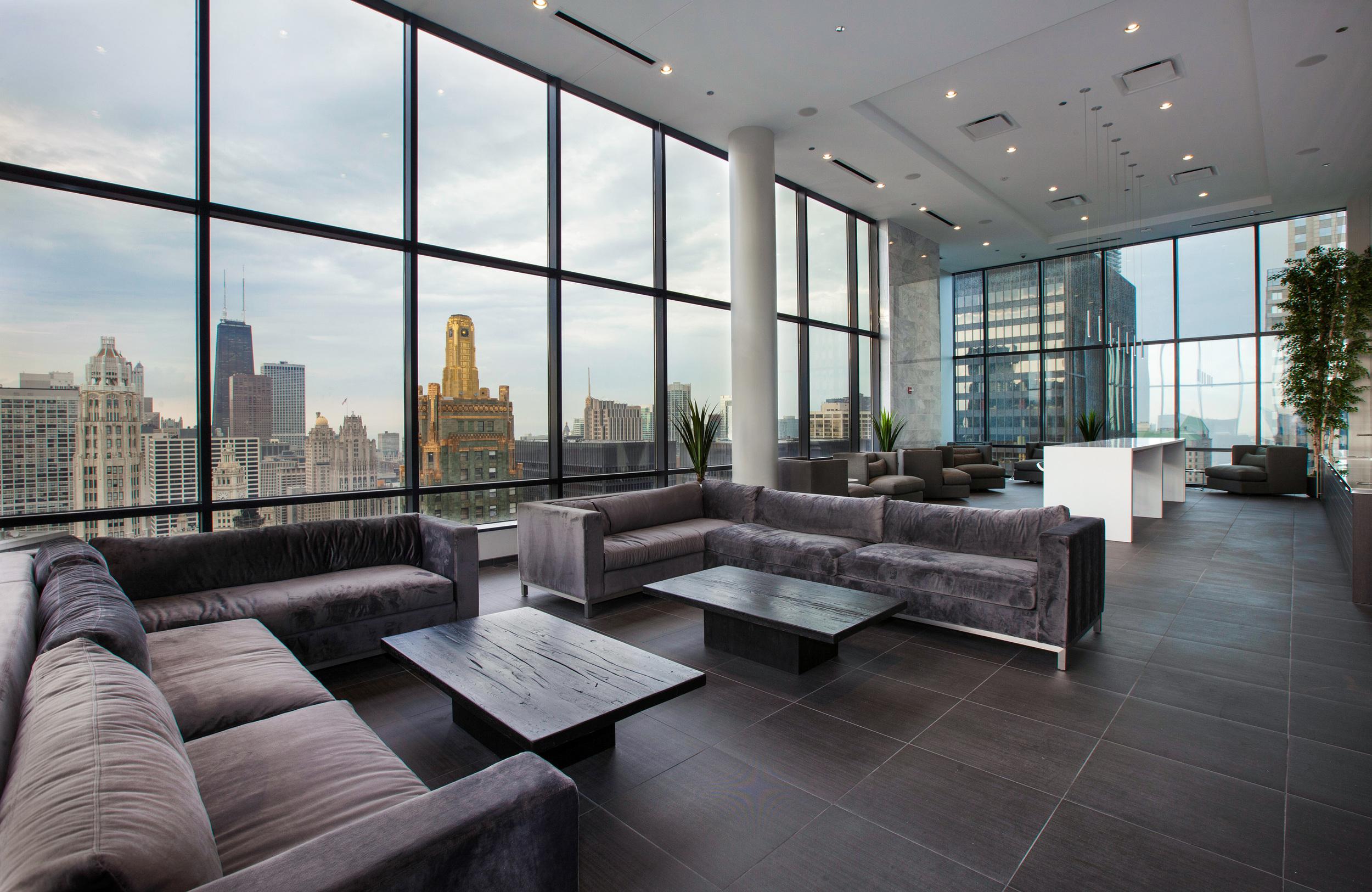 chicago-real-estate.jpg