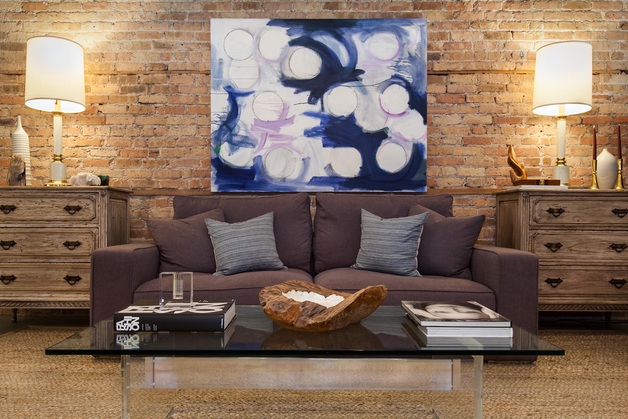 interior_define_chicago_photographer.jpg