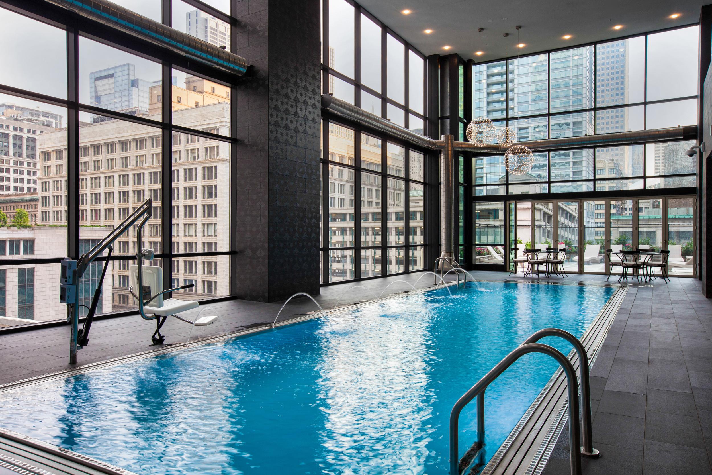 indoor_pool_photography_chicago.jpg