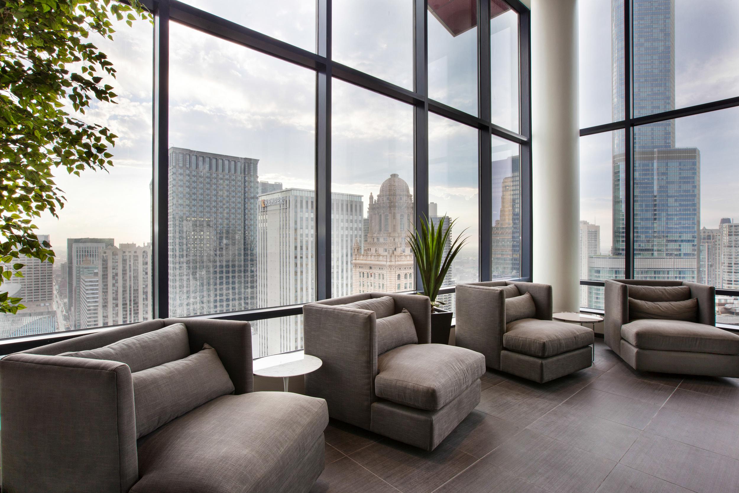 interior_photographer_chicago.jpg