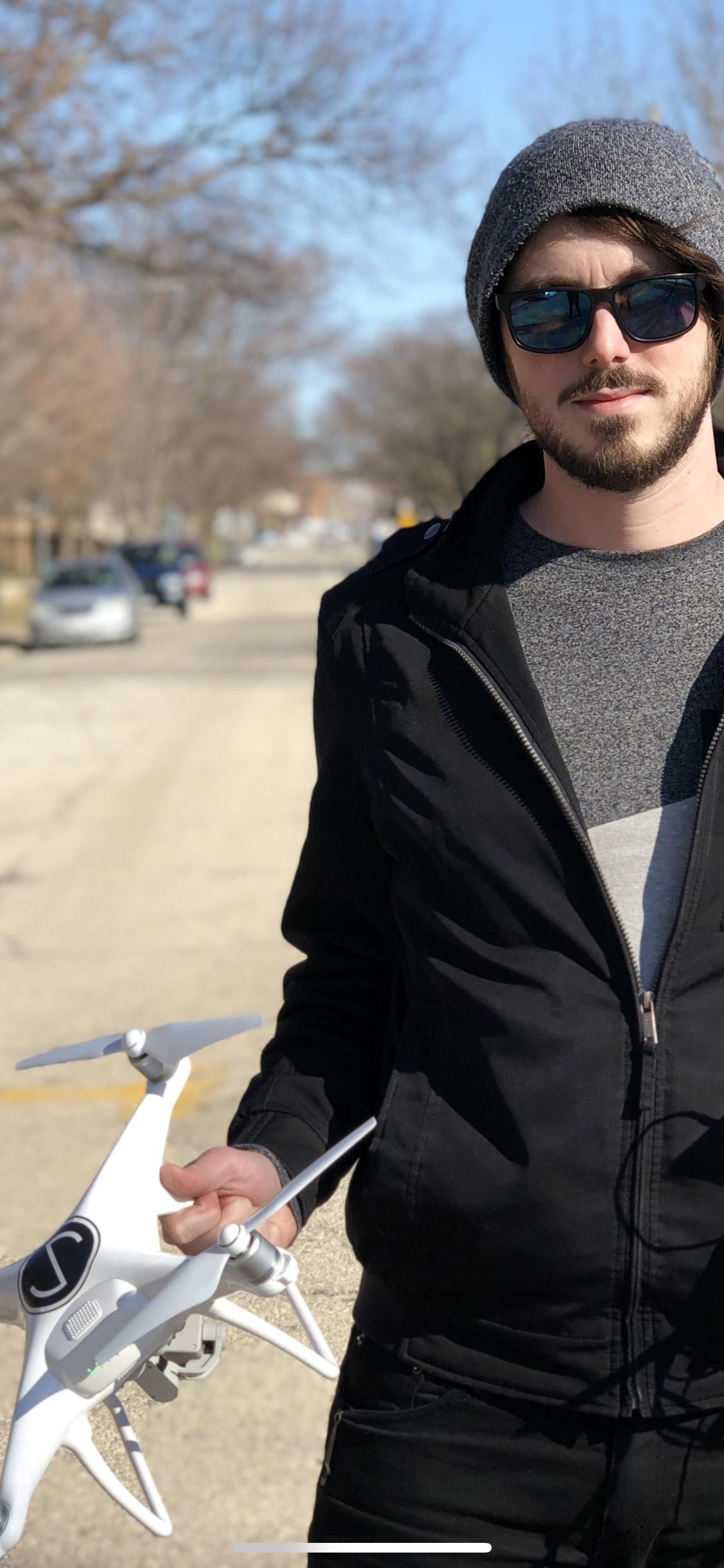 chicago_drone_photographer