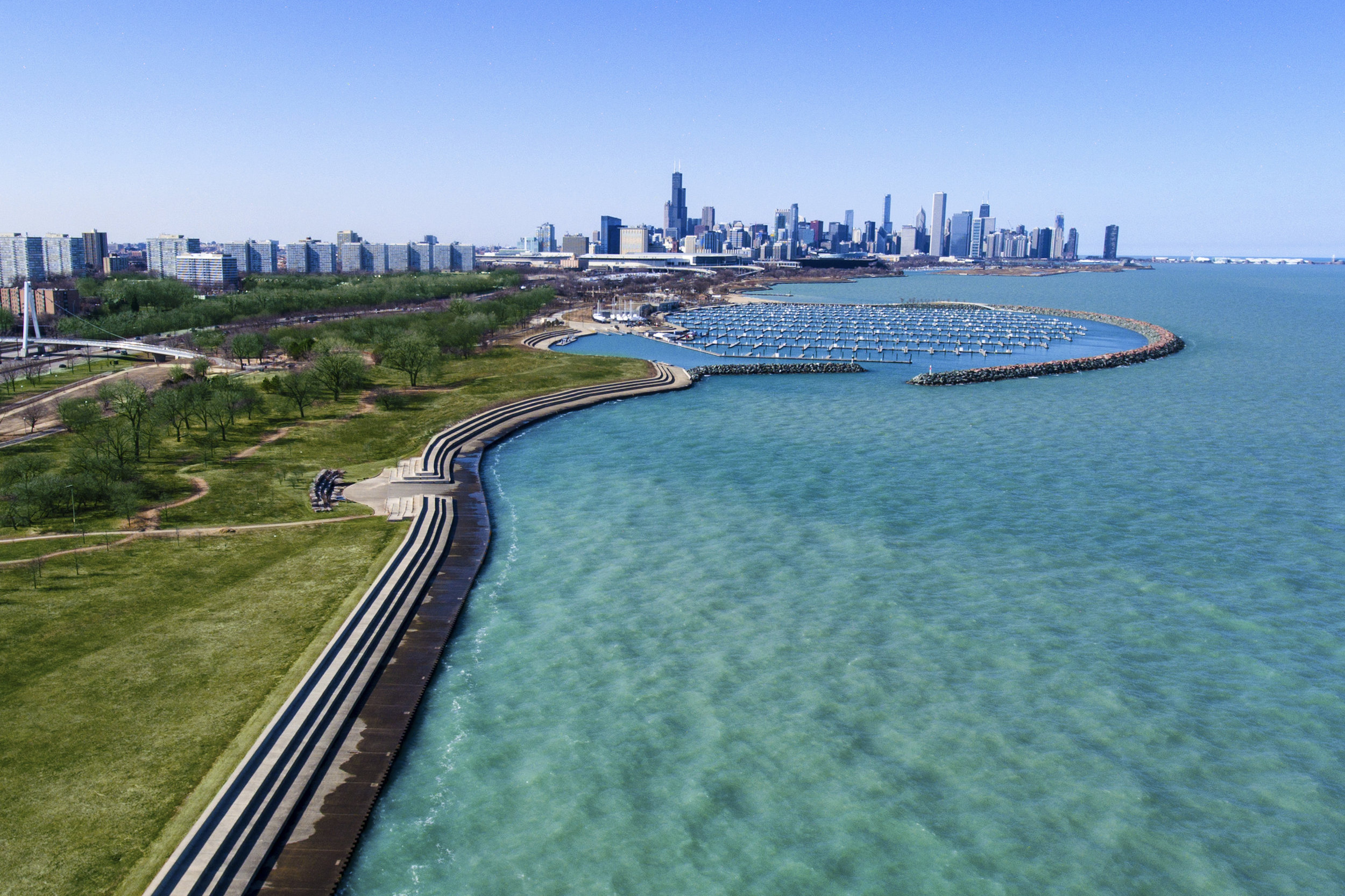 chicago_drone_photography.jpg
