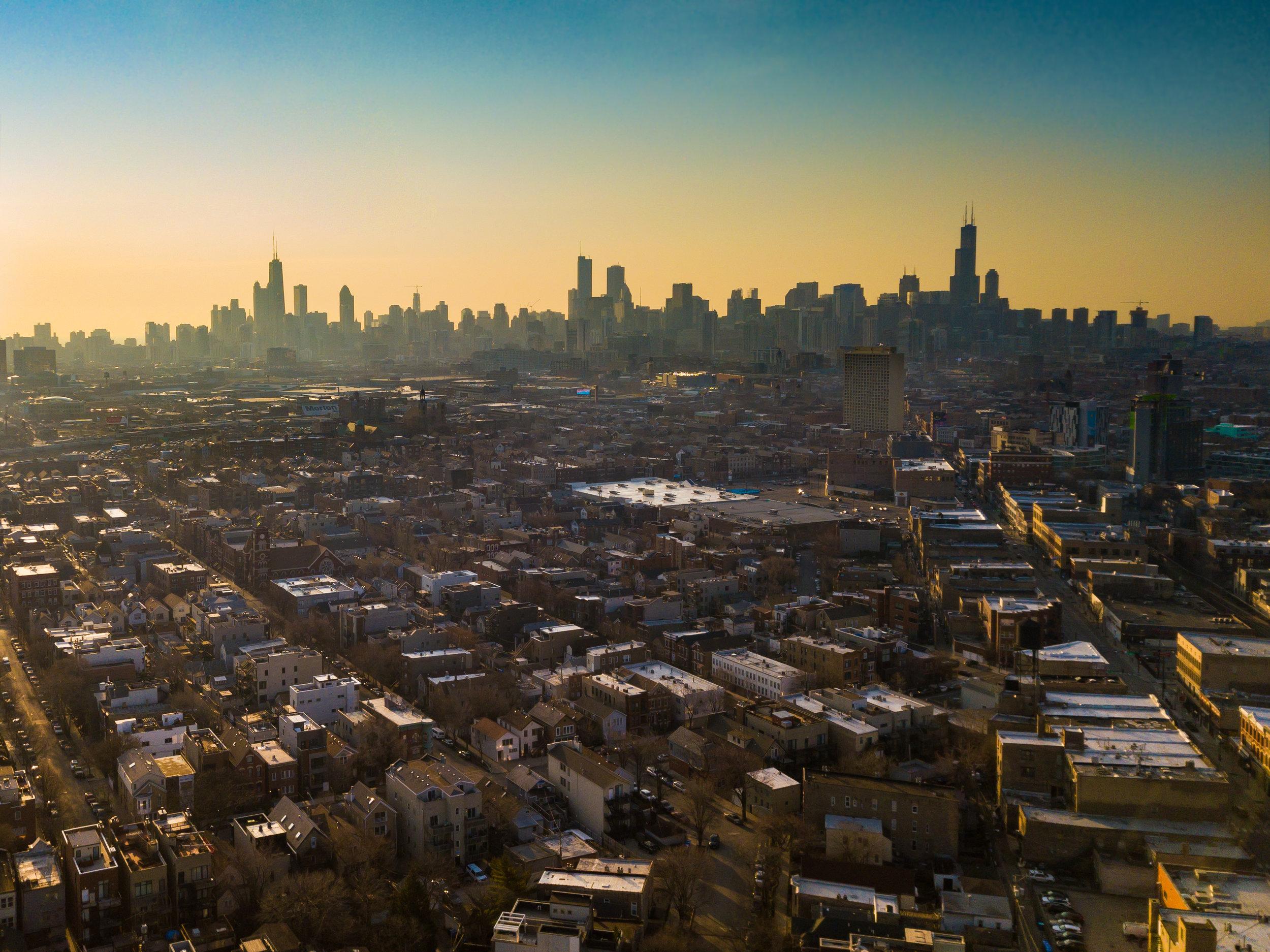 chicago_drone_photographer.jpg