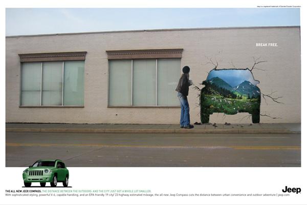 jeep_print.home-page-slider.jpg