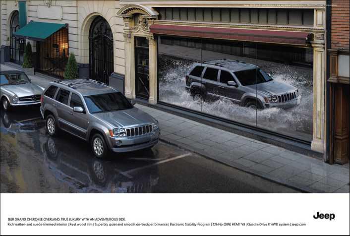jeep.grand_cherokee.final.SPLASH.jpg